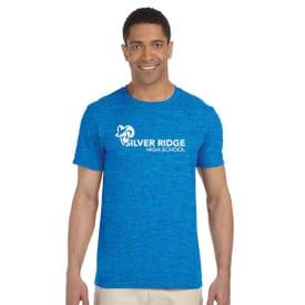 Gildan® SoftStyle Crew T-Shirt
