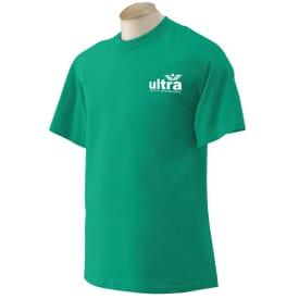 Gildan® Ultra Cotton™ T-Shirt