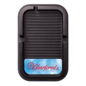 Roadster™ Sticky Pad®