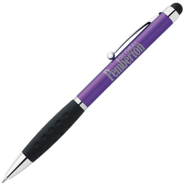 Stylus Grip Pen 106150