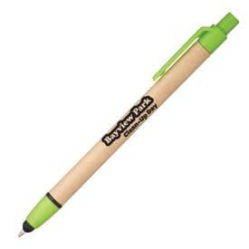 Planet Pen Stylus