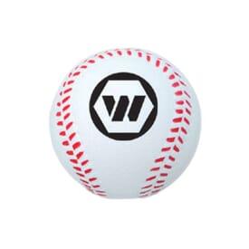 Stress Ball Baseball - 24hr Service
