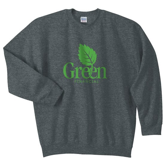 Gildan® Heavy Blend™ Sweatshirt