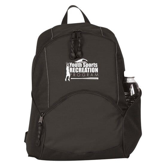Stylin' Backpack