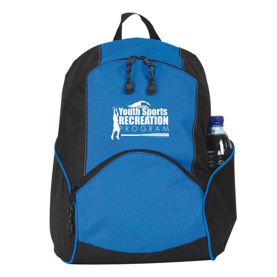 Stylin' Backpack 106303