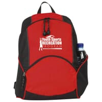 Promotional Backpacks, Custom Logo Backpacks & Sling Bags