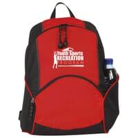 Custom Logo Backpacks, Promotional Backpacks & Corporate Backpacks