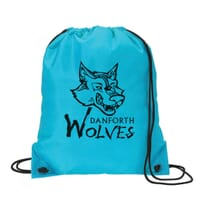 Personalized School Supplies & Back to School Giveaways