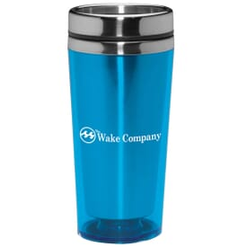 16 oz Radiance Travel Tumbler