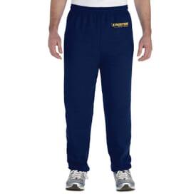 Customized Pants, Shorts & Sweatpants with Logo