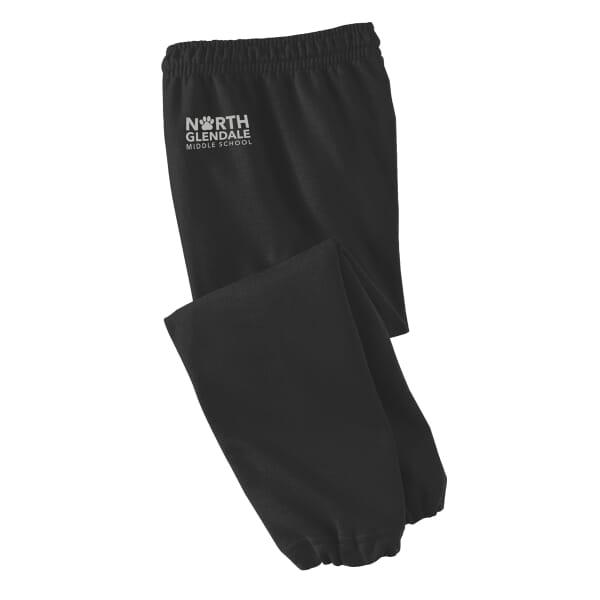 Gildan® Heavy Blend™ Sweat Pants – Youth