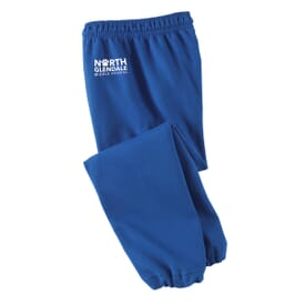 Gildan® Heavy Blend™ Sweat Pants – Youth