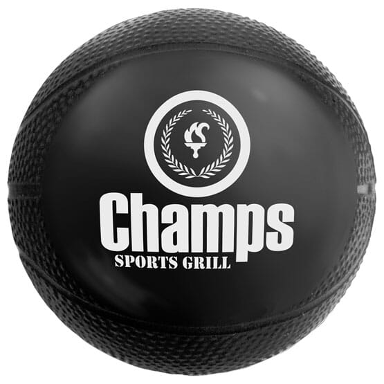 Mini Sports Balls Basketball 106443 2AK