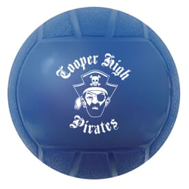 Mini Sports Balls - Volleyball