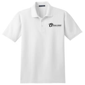 Port Authority® Stain-Resistant Polo – Men's