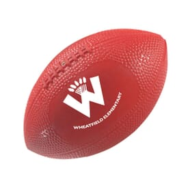 AdMax™ Mini Sports Balls - Football