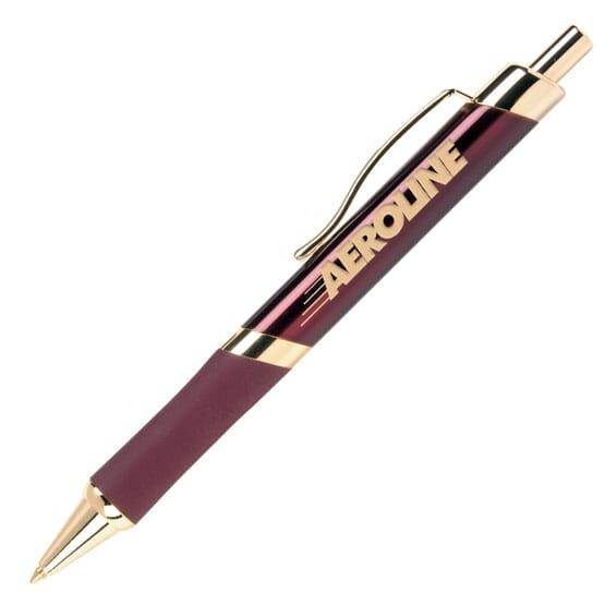Zeus Pen