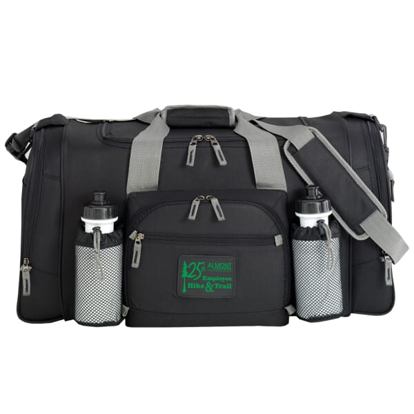 Expedition Duffle