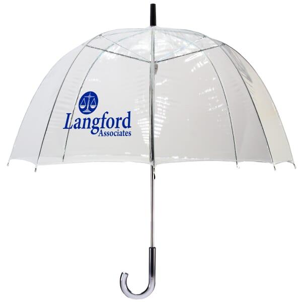 Retro Bubble Umbrella