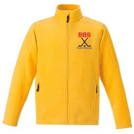 Core 365™ Fleece Jacket – Men's