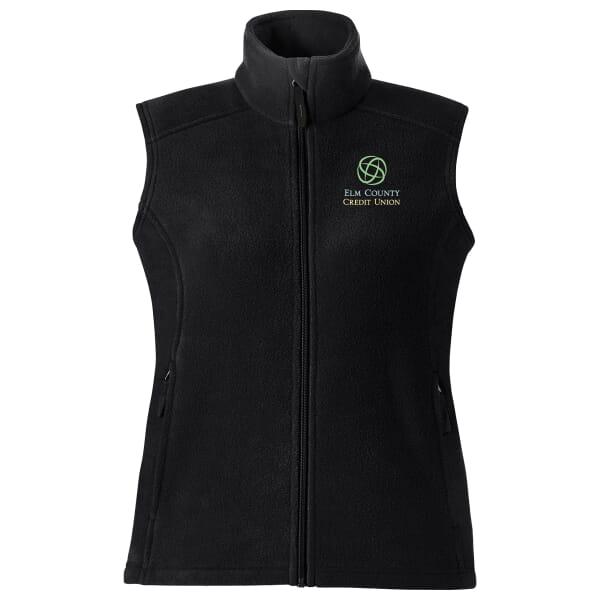 Core 365™ Fleece Vest - Ladies'