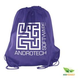 Enviro Drawstring Backpack