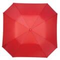 Umbrella Top