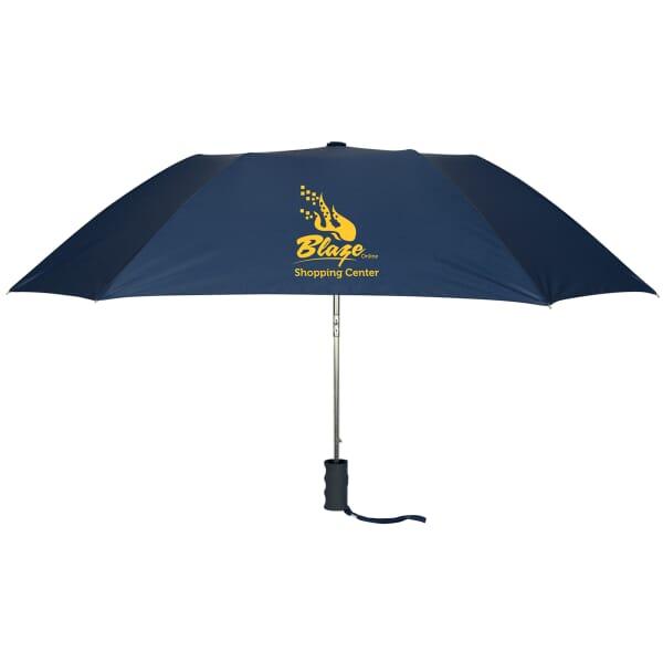 EZ-Click Square Umbrella