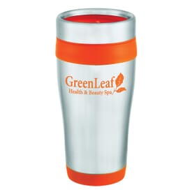 afd85716ab5 Promotional Travel Mugs - Custom Insulated Tumblers with Logo ...