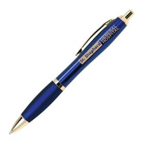Bravado Pen
