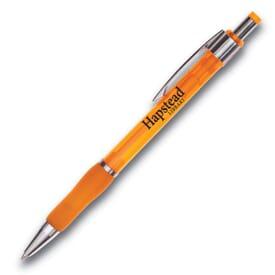 Slick Click Pen
