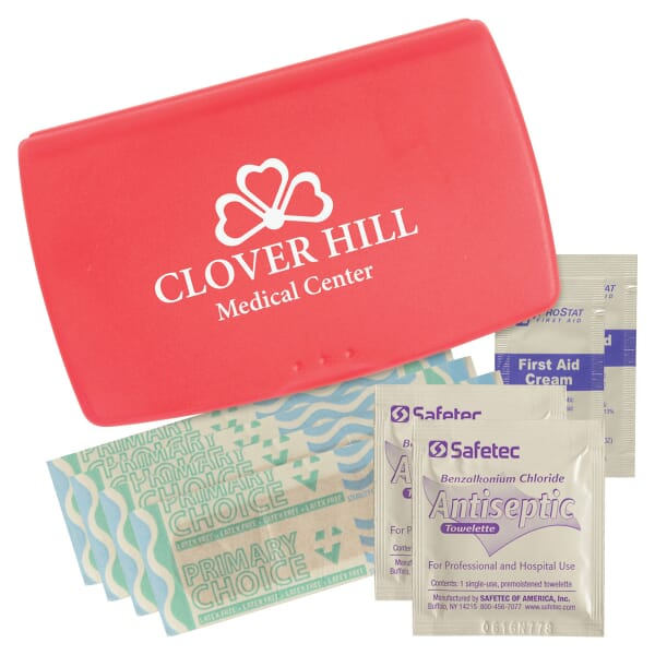 Primary Care™ First Aid Kit