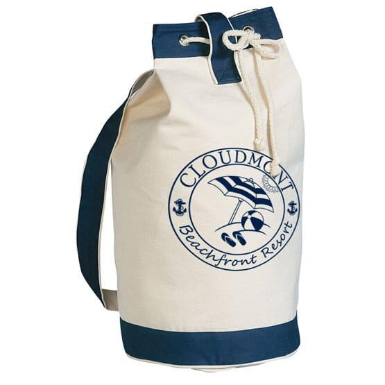 Sailor Shoulder Bag