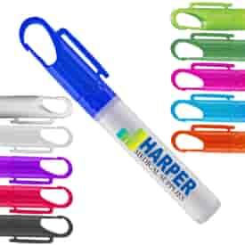 Sani-Spray Pen