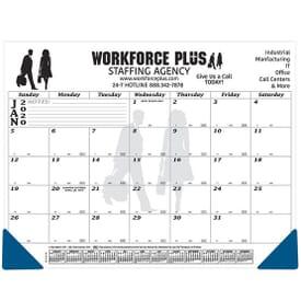 2022 Jumbo Desk Pad Calendar