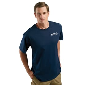 Jerzees® 5.6 oz. 50/50 Dri-Power® T-Shirt