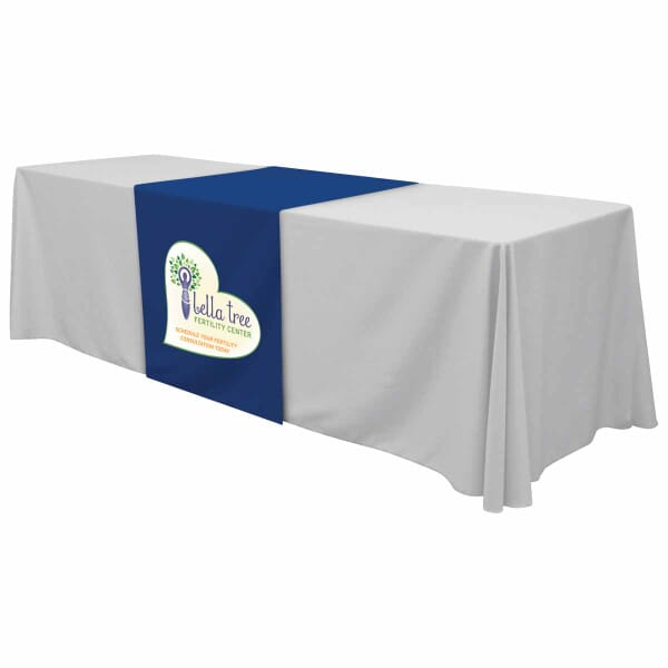 28In Standard Table Runner 106943