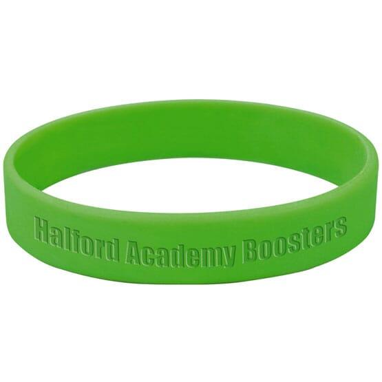 Awareness Wristlet