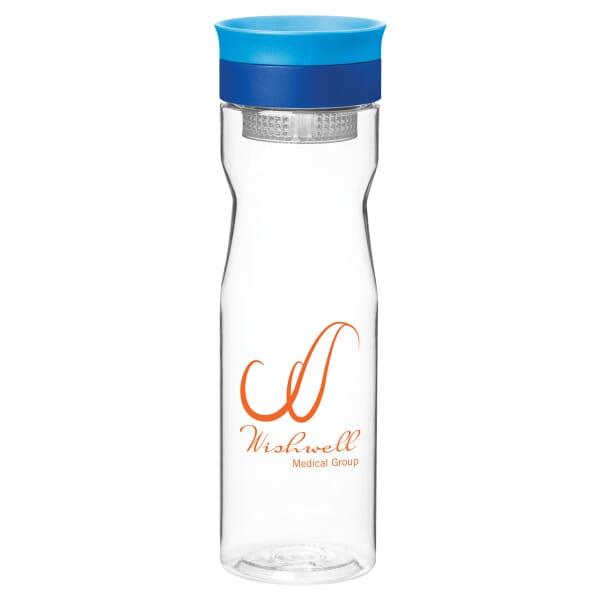 25 oz Essence Infusion Bottle