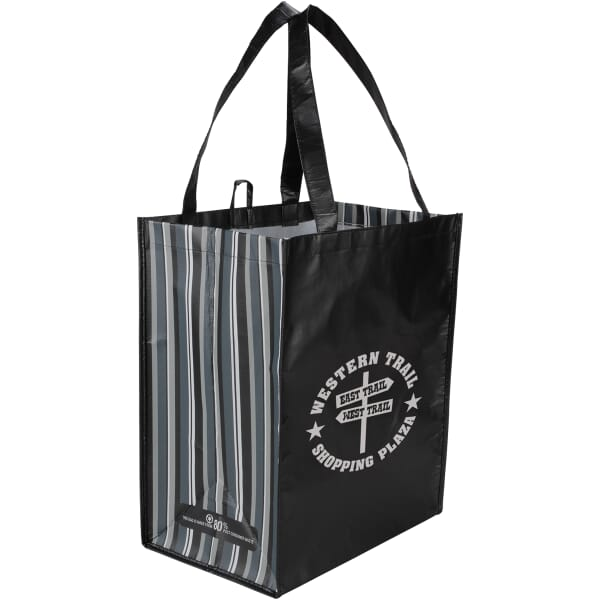 Fiesta Grocery Tote