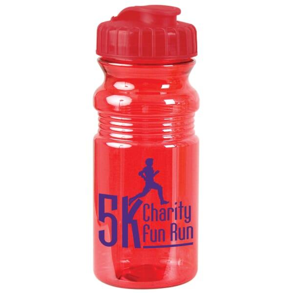 20 oz Value Sport Bottle