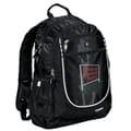 OGIO® Carbon Pack