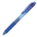 EnerGel-X® Gel Pen – Fine Point