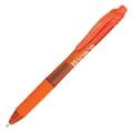 EnerGel-X® Gel Pen – Medium Point