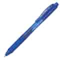 EnerGel-X® Gel Pen – Bold Point
