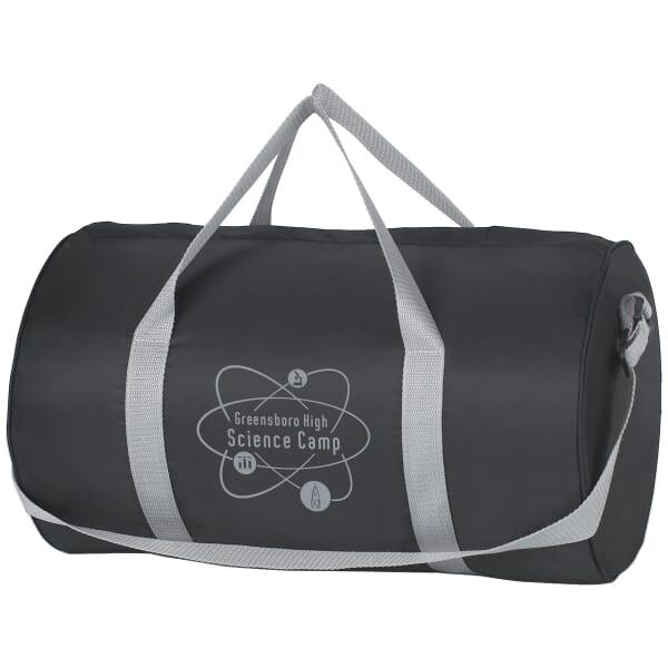Classic Value Duffle Bag