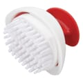 Kitchen Tool Brush