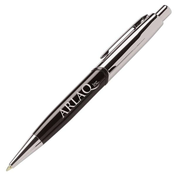 Aerial Pen