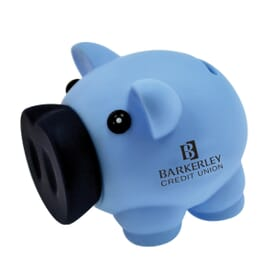 Super Snout Pig Bank
