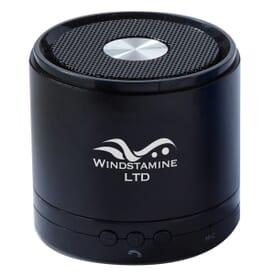 Multipurpose Bluetooth Speaker